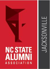 NCState Jacksonville Alumni Network