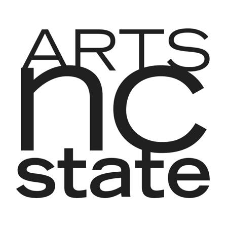 Arts NCState