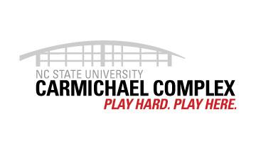Carmichael Complex