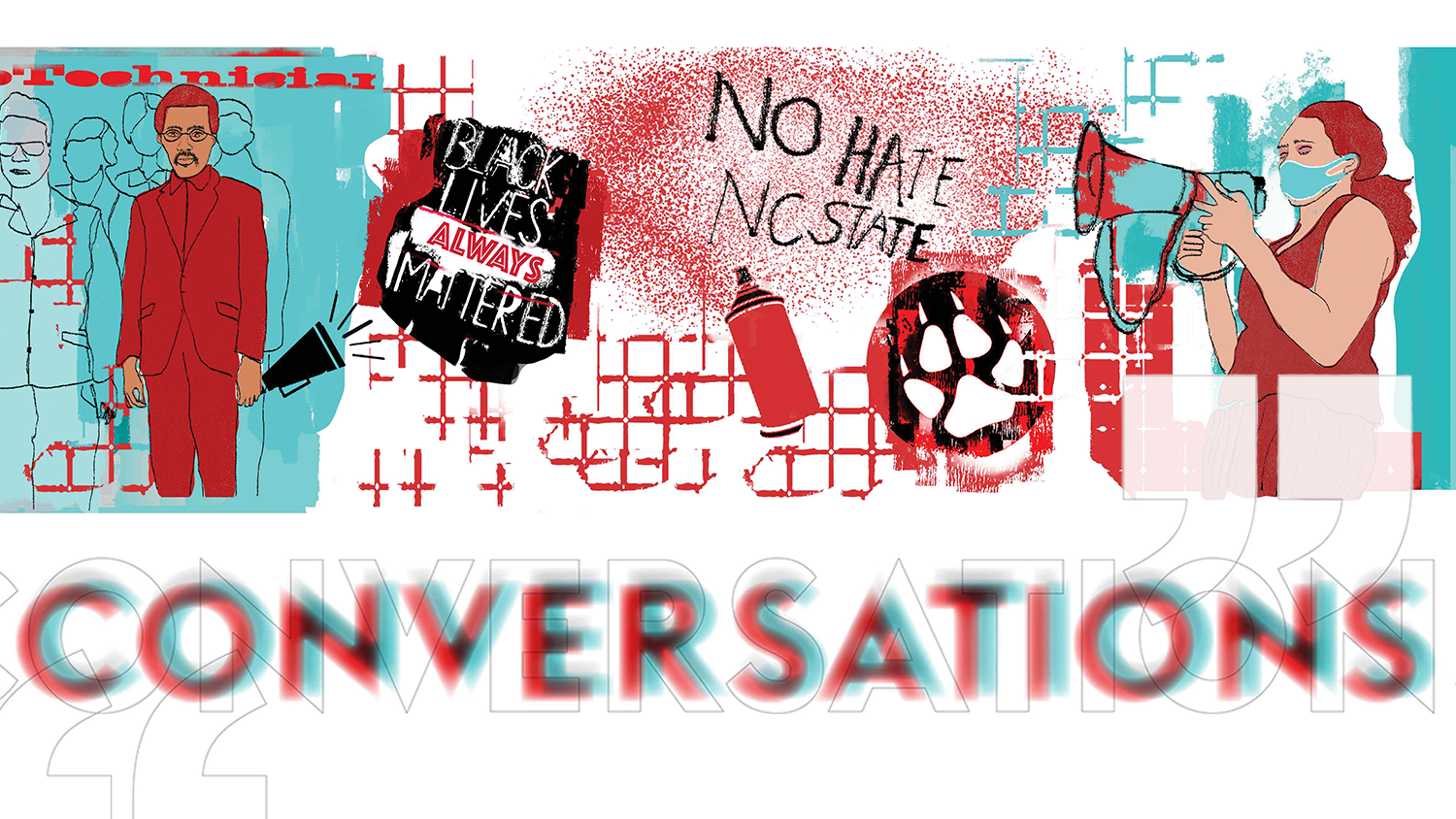 Conversations Featured Image