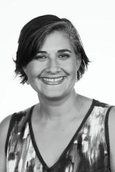 Melissa Henao-Robledo