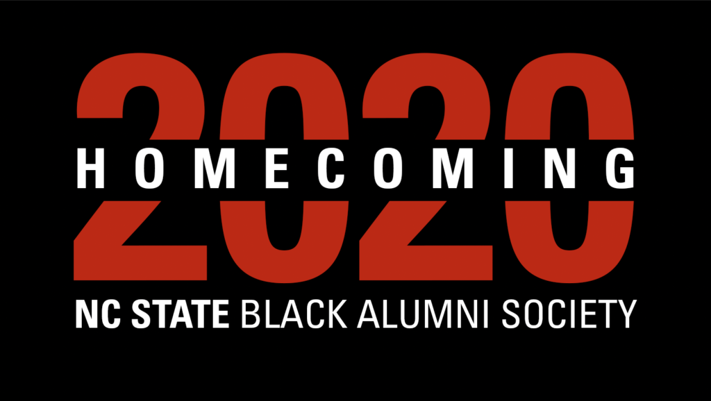 2020 bas homecoming