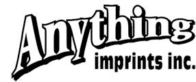 anythingimprints
