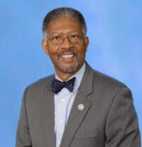 dr thomas conway
